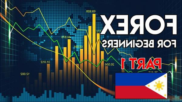 Success Free forex signals where to do forex trading