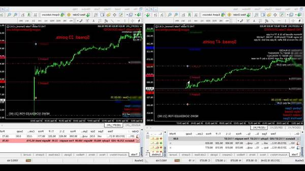 Success Best forex robot where forex money come from
