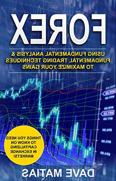 Review Forex club how forex works
