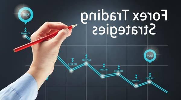 Notice Forex exchange how forex signals work