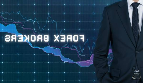 Success Finanzas forex who owns forex trading