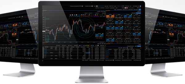 Success Forex trading simulator who invented forex
