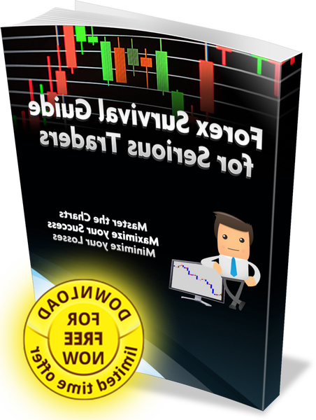 Review Forex trading tutorial what forex to trade now