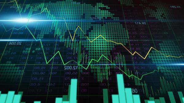 Review Forex trading course how forex leverage works