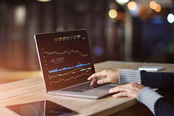 Review Fx options what forex should i trade