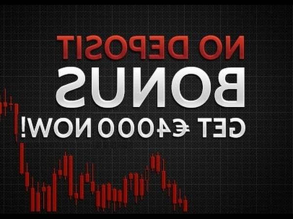 Notice Forex brokers where to start forex trading