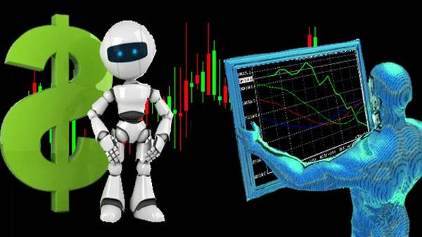 Success Forex trading basics why forex gonth