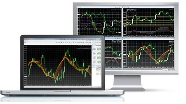 Success Forex trading demo who invented forex