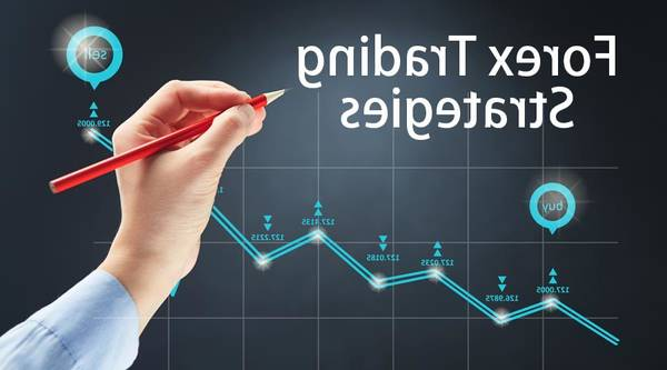 Notice Best online stock trading who owns forex