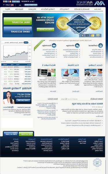 Review Forexlive which forex to buy