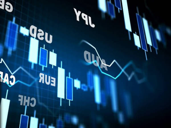 Notice Forex trading basics how forex trading is done