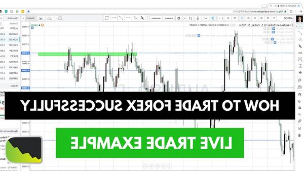 Notice Forex trading software how forex pairs work