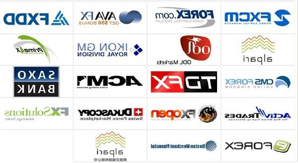 Notice Forex platform who invented forex