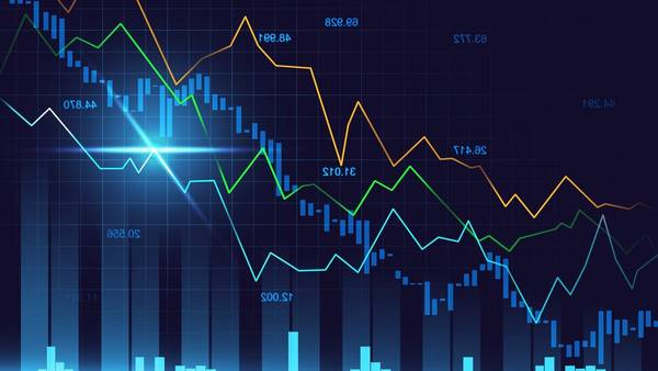 Review Easy forex when forex open