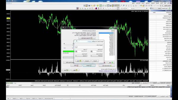 Review Forex trading basics which forex market opens on sunday