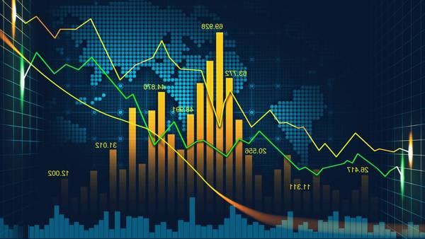 Success Forex technical analysis how forex trading is done